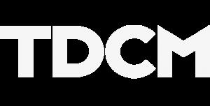 TDCM Corporation Limited